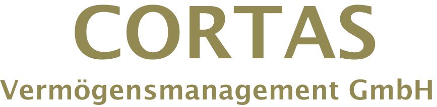 Cortas Vermögensmanagement GmbH